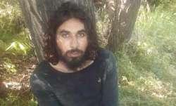 Indian Army Jawan Aurangzeb's family demands swift revenge;