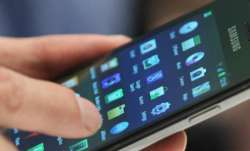 Mobile, Internet services are snapped in three districts of