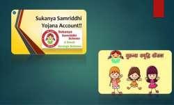 This scheme helps parents of girl children build a corpus