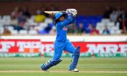 Live Score, India vs Pakistan, ICC Women's World Cup T20