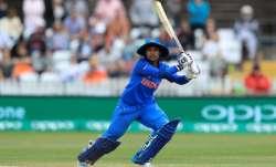 ICC Women's World T20, India vs Ireland Live: Ireland opt