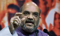Shah, who has just recovered from swine flu, is scheduled