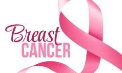 Dim light escalates breast cancer's spread to bones,