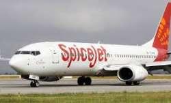 Jet pilots look to board SpiceJet as IndiGo captains seek
