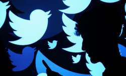5.6 lakh tweets in 24 hours, Twitter gets flooded with exit