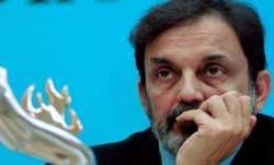 CBI books Prannoy Roy, others in new case against NDTV for