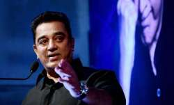 Kamal Haasan's MNM won't contest Vellore LS seat