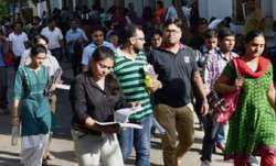 TS EAMCET 2020: Web options process for admissions begins