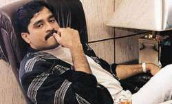 Underworld Don, Dawood Ibrahim