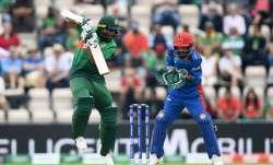 BAN vs AFG, Live Cricket Score, 2019 World Cup, Match 31: