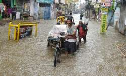 Good news for Delhiites! Monsoon to hit national capital