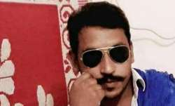 Sonbhadra Killing Bhim Army chief Chandrashekhar Azad