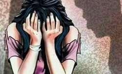 NCW seeks police help over woman harassment in Noida news