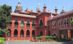 NEET: Tamil Nadu says won't hesitate to move court against