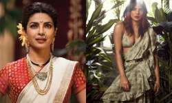 Priyanka Chopra Birthday Special: These pictures prove our