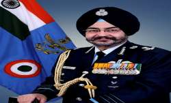 Pakistan always underestimated our national leadership: IAF