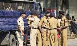 Serial offender 'James Bond 007' held in Delhi