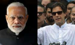 BREAKING: Pakistan denies PM Modi's flight to use its