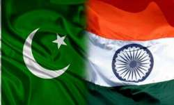 Pakistan gives India a go-by on its cultural day in SCO