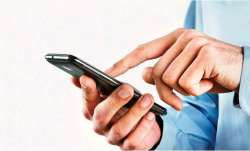 TRAI is mulling plans to introduce 11 digit mobile numbers
