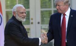 PM to visit US from Sep 21-27; will meet Trump, address