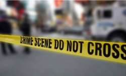 Three of a family found dead in Prayagraj.