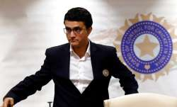 Sourav Ganguly, india vs bangladesh
