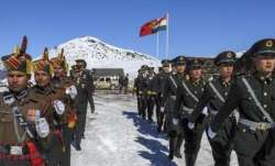 Ladakh standoff: India, China to hold Lt. General-level talks on June 6
