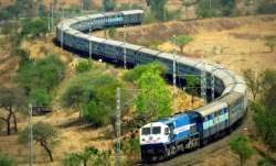 Northern Railways announces 7 special trains for festive