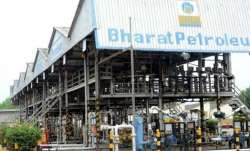 strategic disinvestment in BPCL, BPCL, BPCL disinvestment, Union Cabinet, Cabinet decisions