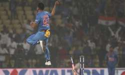 Deepak Chahar, India vs Bangladesh, Deepak Chahar Bangladesh