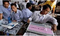 Rajasthan civic poll winner announced by lottery system in Rajasthan's Suratgarh