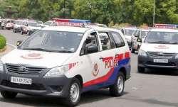 Tis Hazari clash: Delhi Police team holds talks with lawyers