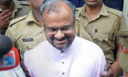Kerala nun rape case: Charge sheet read out to 'rape' accused Catholic bishop Franco Mulakkal