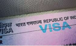 Government of India extends Visa-on-arrival to UAE nationals