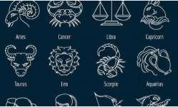Horoscope Today November 29, 2019