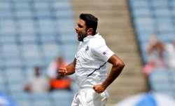 ravichandran ashwin, sadhguru, ravichandran ashwin team india, cricket, cricket news