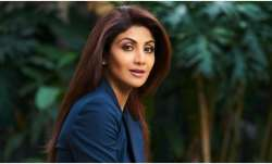 Shilpa Shetty feels life is just complicated today. Know why