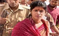 More trouble brewing for UP Minister Swati Singh