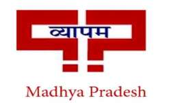 31 convicted in Madhya Pradesh's Vyapam scam case