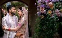 Anushka Sharma feels 'blessed' to have Virat Kohli as her husband