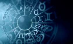 Astrological predictions for Sagittarius, Capricorn, Aries, Leo, Cancer