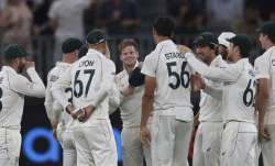 australia vs new zealand day-night test mitchell starc