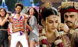 Pati Patni Aur Woh vs Panipat box office report: Who will win the opening weekend collection?