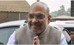Rajya Sabha passes Citizenship Amendment Bill