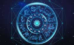 Daily Overview Horoscope: Monday, 2 December 2019: Acharya Indu Prakash is here to throw light on wh