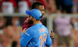 india, west indies, india vs west indies, ind vs wi 2019, virat kohli, kieron pollard