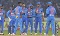 india vs west indies, virat kohli, kieron pollard