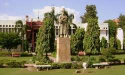 Jamia Violence: Our students not involved, says University