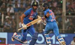 Mumbai win a good confidence booster for all of us: KL Rahul